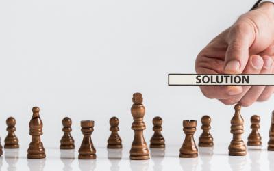 7 consejos para superar la crisis en tu negocio