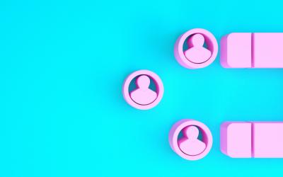 Los 5 secretos de la retención de clientes